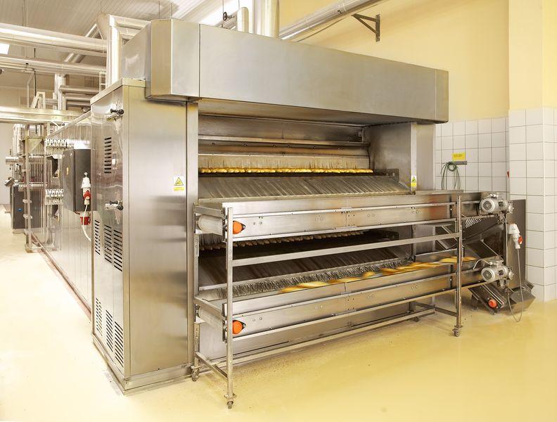 фото промышленных печей андрей закончили обычную